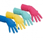 Перчатки - средства защиты
