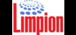 Limpion