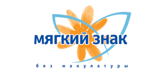 ОАО «Сясьский ЦБК»