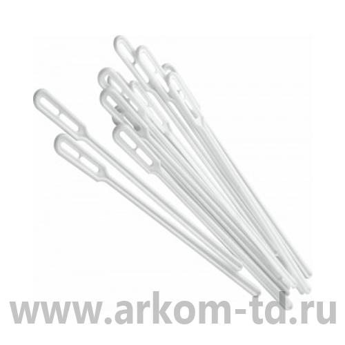 Палочки для размешивания 500шт/уп. одноразовые