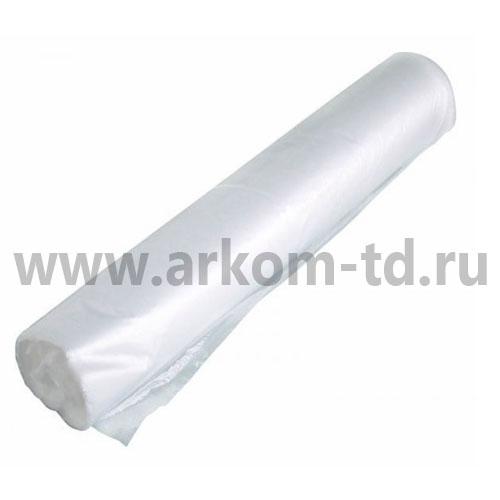 Пакет упаковочный 26*35 1000шт/уп