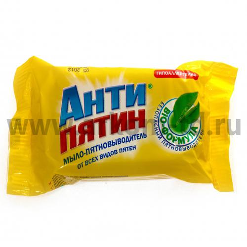 Мыло Антипятин 90 гр