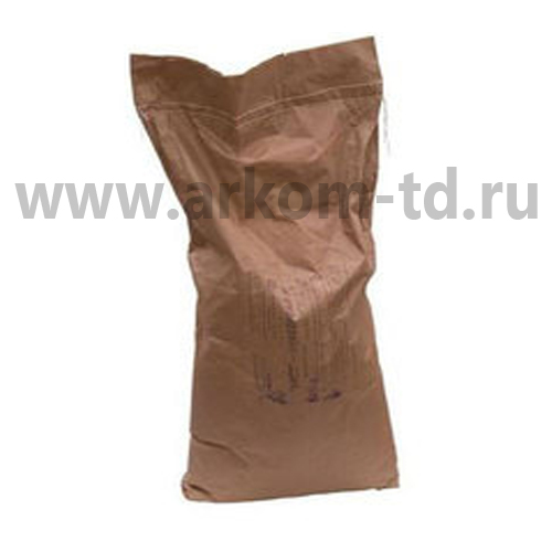 Стиральный порошок Аист универсал 20 кг