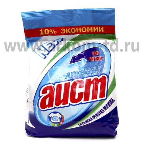 Стиральный порошок Аист автомат 1800 гр
