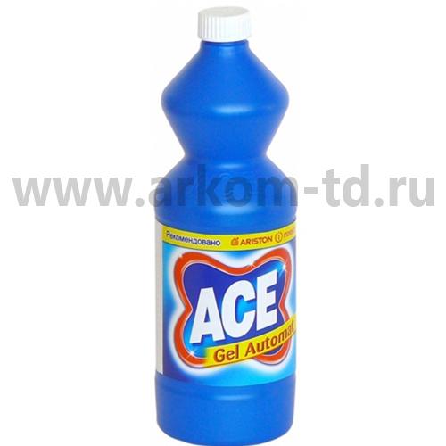 Отбеливатель АСЕ 1 л