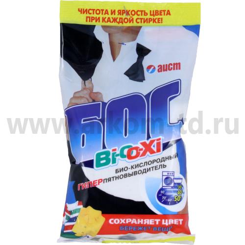 Отбеливатель Бос-Био Окси 200г