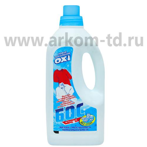 БОС жидкий 1,2 л Аист