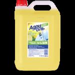 Средство для мытья посуды Адриоль 5л
