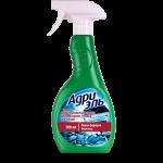 Чистящее средство для плит Адриэль спрей 500мл