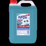 Чистящее средство для плит Адриэль 5л