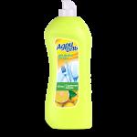 Средство для мытья посуды Адриоль 850мл