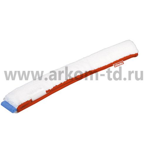 Моющая насадка Эволюшн 35см белый арт. 500207/100241 Виледа