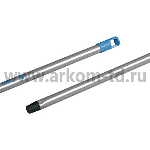 Ручка для щеток Контракт 138 см арт. 100840/100275 Виледа