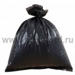 Мешки для мусора 70х110см 70мкм (120л) шт.
